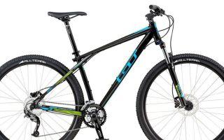 Преимущества и недостатки двухподвесных велосипедов — всё о велоспорте