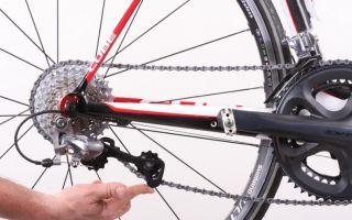 Как выбрать цепь для велосипеда? — всё о велоспорте
