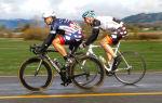 Популярные немецкие велосипеды — всё о велоспорте
