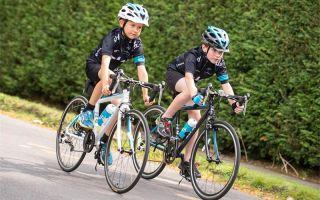 Как правильно выбрать подростковый велосипед — всё о велоспорте