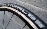 Велопокрышки от schwalbe: обзор модельного ряда — всё о велоспорте