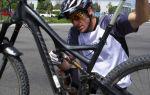 Важные моменты по настройке велосипеда — всё о велоспорте