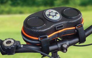 Гаджеты для велосипеда — всё о велоспорте