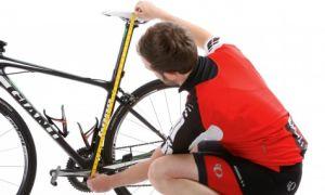 Как правильно установить и отрегулировать седло на велосипеде — всё о велоспорте