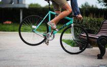 Велосипедные сигнализации с обратной связью — всё о велоспорте