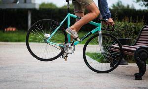 Как правильно переключать скорости на велосипеде — всё о велоспорте
