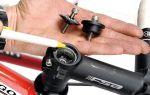 Устройство рулевой колонки велосипеда, ее виды, установка и смазка — всё о велоспорте