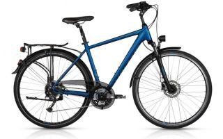 Дорожные велосипеды — всё о велоспорте