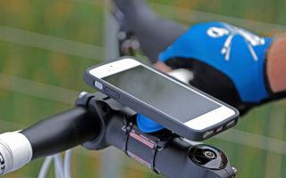 Одноколёсные велосипеды (моноциклы) — всё о велоспорте