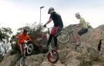 Как сделать стоянку для велосипедов? — всё о велоспорте