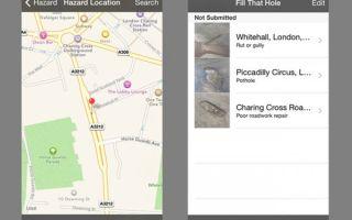 Обзор программ для велосипедистов для андроида — всё о велоспорте