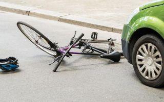 Водители против велосипедистов. разбор ситуаций — всё о велоспорте