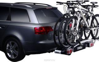 Ремонт и обслуживание — всё о велоспорте