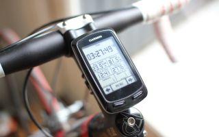 Велосипед-гибрид: его плюсы и минусы — всё о велоспорте
