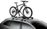 Виды велосипедных походов и туристов — всё о велоспорте