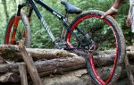 Как научить ребенка кататься на велосипеде — всё о велоспорте