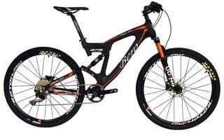 Горные велосипеды от а до я — всё о велоспорте