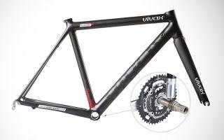 Электромоторы для велосипедов — всё о велоспорте