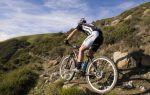 Как выбрать хороший горный велосипед? — всё о велоспорте