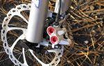 Особенности гидравлических тормозов для велосипеда — всё о велоспорте