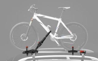 Достоинства и недостатки литых дисков для велосипеда — всё о велоспорте