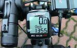 Какие тормоза для велосипеда лучше – дисковые или ободные — всё о велоспорте