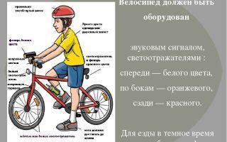 Каким должен быть велосипедный чехол: основные характеристики — всё о велоспорте