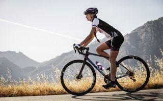 Экипировка велосипедиста — всё о велоспорте