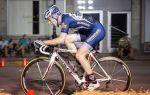 Как ездить на работу на велосипеде — всё о велоспорте