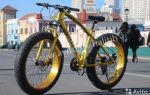 Покрышки kenda для велосипедов — всё о велоспорте