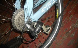 Для чего ставят суппорт на велосипед и как его настраивают — всё о велоспорте