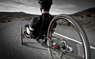 Какую максимальную скорость можно развить на велосипеде? — всё о велоспорте