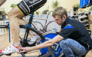 Действие кофеина на велосипедиста — всё о велоспорте