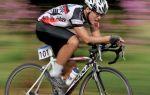 На каких велосипедах ездят профессионалы — всё о велоспорте