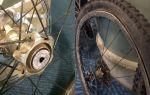 Как исправить восьмерку колесе на велосипеде? — всё о велоспорте