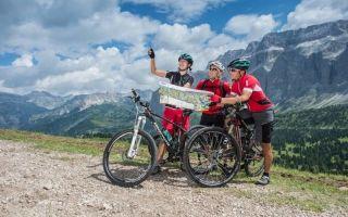 Манометр для велосипеда — всё о велоспорте
