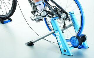 Задний переключатель скоростей велосипеда — всё о велоспорте