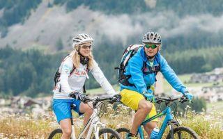 Подготовка велосипеда велопоходу — всё о велоспорте