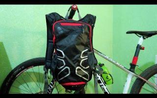 Прогулочные велосипеды — всё о велоспорте