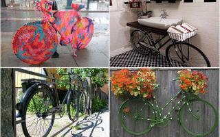 Трансмиссия велосипеда — всё о велоспорте