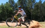 Как нужно тормозить на велосипеде — всё о велоспорте