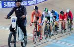 История велосипедного спорта и его дисциплины — всё о велоспорте