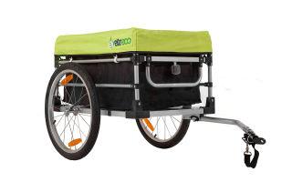 Грузовые велосипеды — всё о велоспорте