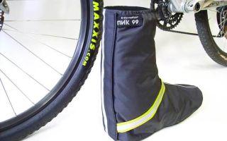 Как следить за своим состоянием здоровья — всё о велоспорте