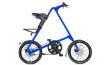 Какой выбрать складной велосипед для женщины? — всё о велоспорте