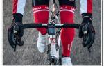 Польза молока для велосипедиста — всё о велоспорте