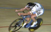 Какую максимальную скорость можно развить на велосипеде: мировой рекорд — всё о велоспорте