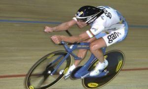 Скорость езды на велосипеде: от среднего значения до мирового рекорда — всё о велоспорте