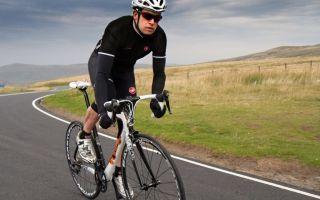 Как выбрать хороший мужской велосипед? — всё о велоспорте
