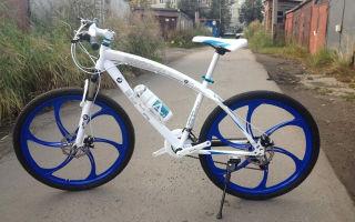 Как выбрать велосипед для города и леса — всё о велоспорте
